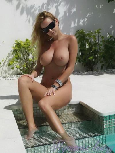 проститутки в тольятти найти