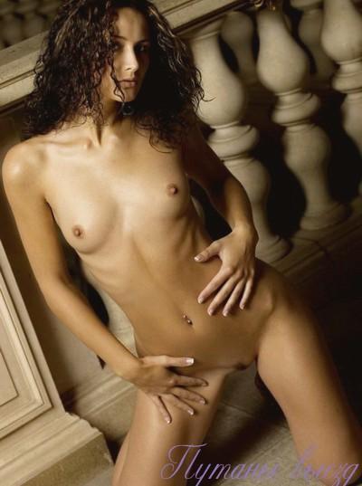 федорова проститутка